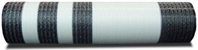TamaNert E2E 4500m Roll