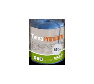 Tama Premium Twine