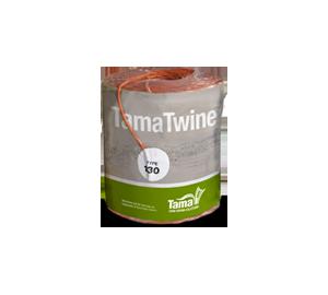 TamaTwine Pack
