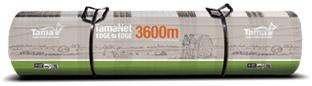 TamaNet Pro Tec 3600m