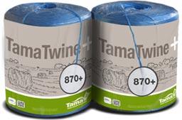 TamaTwine+ Polypropylene
