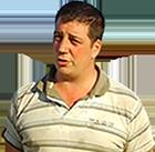 Customer Testimonial - Alistair Rowley, Baling Contractor
