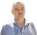 TamaNet Edge to Edge™ client references - David Wrennall, Agricultural Contractor