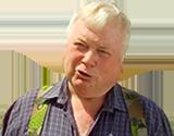 Customer Testimonial - John Brewer, Contractor