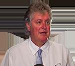 Customer Referrals - John Parton Testimonial