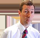 customer testimonial - Ken Conley, General Manager