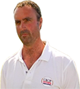 Customer feedback - Martin Brooks, Contractor