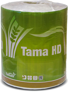 Tama Hd Twine International