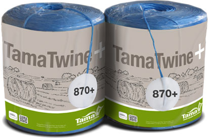 TamaTwine+ International