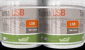 TAMA LSB Pack