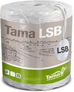 Tama LSB Twine