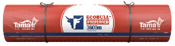 Ecobull Preferred 3600m Roll